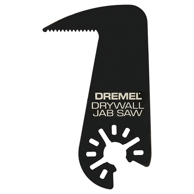 Drywall Jab Saw Oscillating Tool Blade