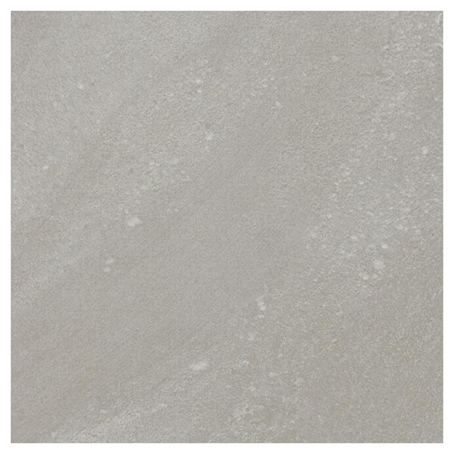 Vinyl Floor Tile 12 Quot X 24 Quot Basaltina 10 Box Rona