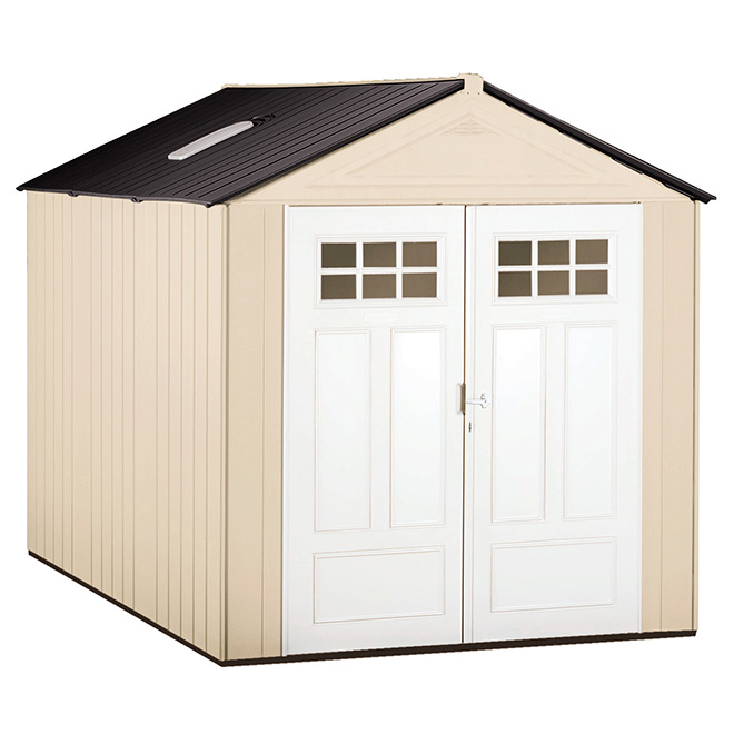 Outdoor Sheds and Outdoor Structures RONA