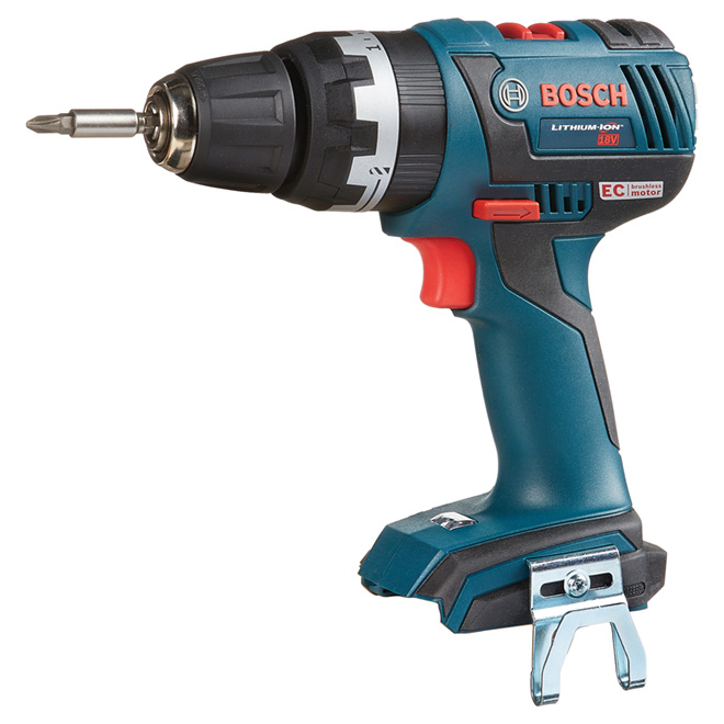 "Hammer Drill Driver - Compact Tough - 12"" - 18 V"