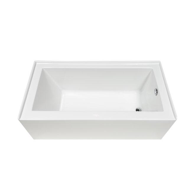 Bathroom: Bathtubs   RONA