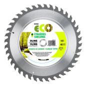 dado blade lowes. rona eco circular saw blade dado lowes