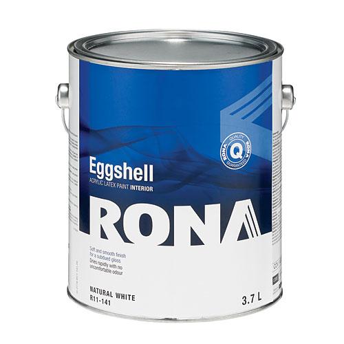 Interior Paint: Interior Paint - Latex | Rona