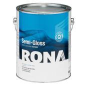 Interior Latex Paint And Primer Rona