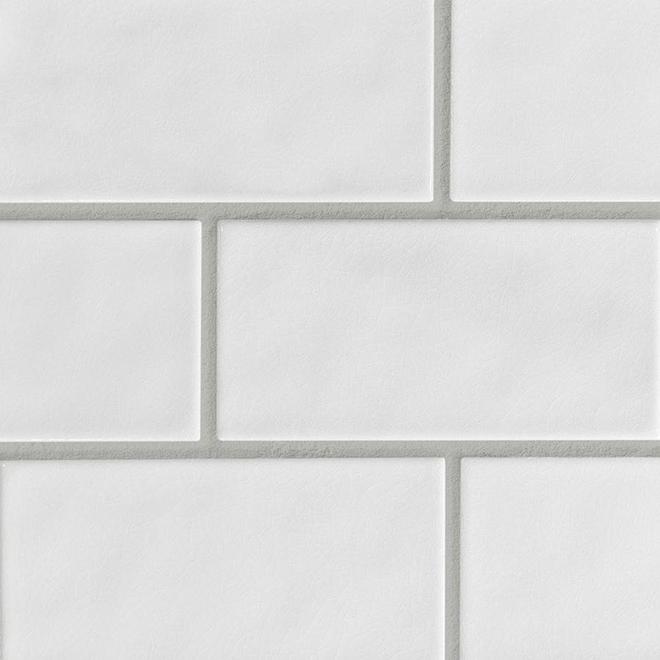 Quot Ultracolor Plus Quot Floor Grout 4 54kg Warm Grey Rona