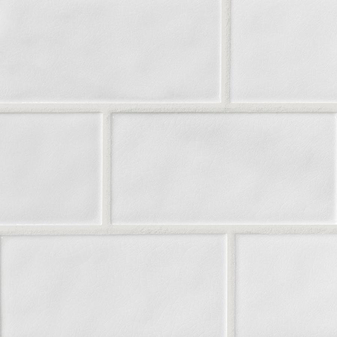 """Keracolor U"" Unsanded Wall Grout 4,54kg - Avalanche"