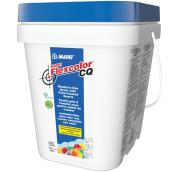 Premixed Grout - Flexcolor CQ - Biscuit - 1.89 L