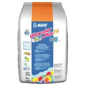 Replacement Grout - 4.54 kg - Cobblestone