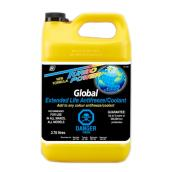 Antigel global, 3,78 l