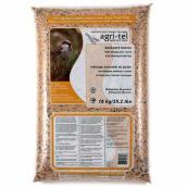 Bird Food - Wild Bird Food Mixed Blend - 16 kg