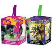 Ornament - Ninja Turtles - Candies - 26 g