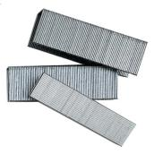 Flooring Galvanized Staples - 15GA - 2