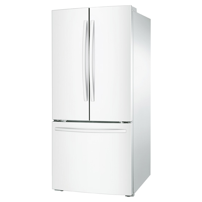 refrigerateur samsung model rf220nctaww manual pdf