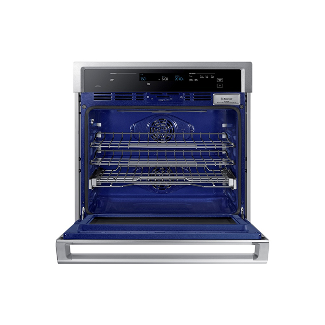 "30"" Electric Convection Wall Oven - 5.1 cu. ft."