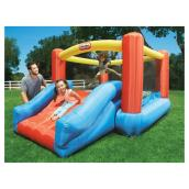 Jump N'Slide Inflatable Bouncer