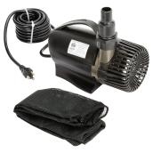 Waterfall Pump - Up to 5' - 4700 LPH
