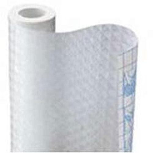 Rouleau adhesif deco pour meuble autocollant with rouleau for Rouleau vinyle adhesif pour meuble