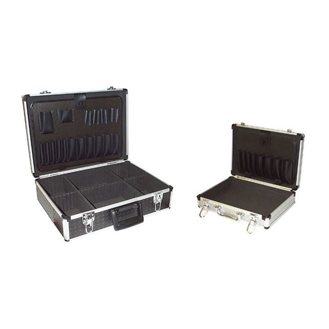 Set of 2 tool cases