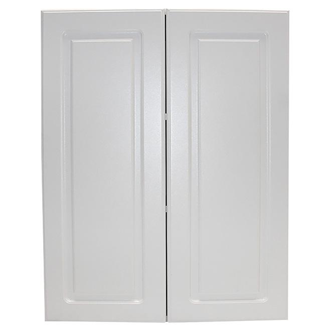 """Kitchen Cabinet Doors Don T Line Up: Wilshire Cabinet Doors 30"""""""