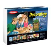 Playset Decorative Kit