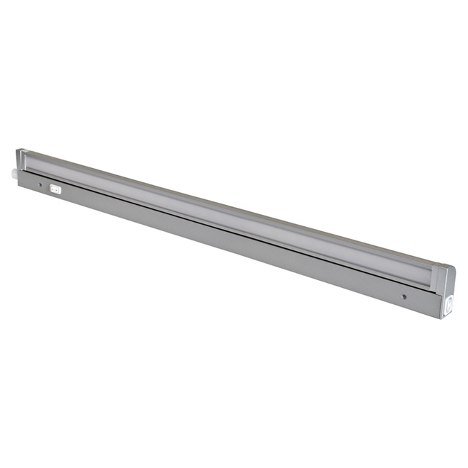 Under-Cabinet Linkable LED Light - 17 1/2""