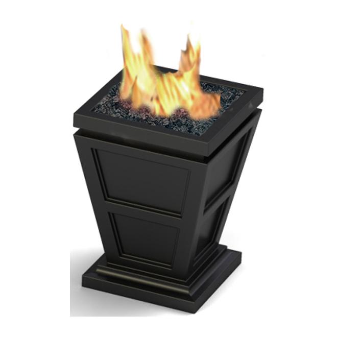 propane heaters propane heaters rona. Black Bedroom Furniture Sets. Home Design Ideas