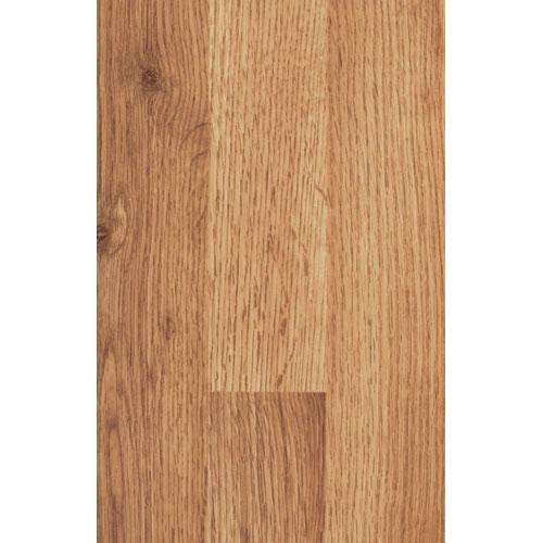 Plancher stratifi autoclic 7mm ch ne rona for Couvre plancher exterieur