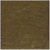 Laminate Cork Flooring 11mm - Barbera