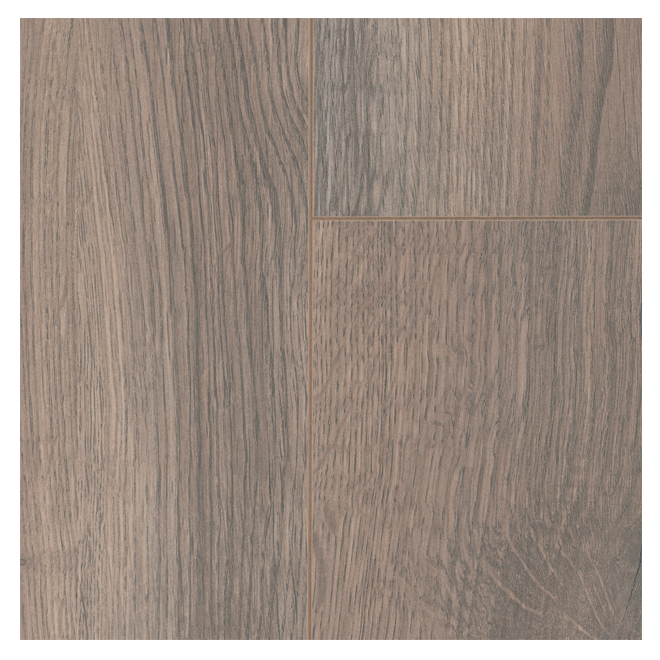 Wood And Laminate Laminates