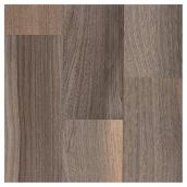 Laminate Flooring - HDF - 10 mm - Dark Elm
