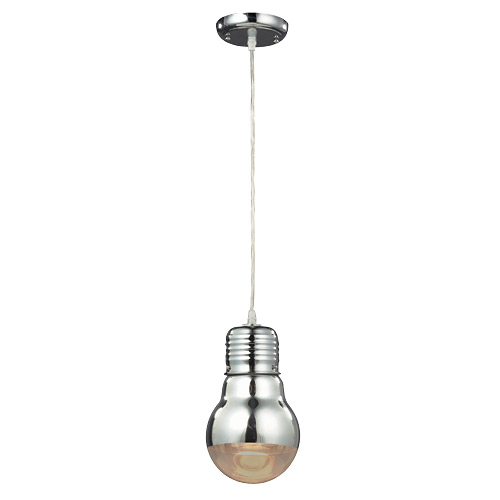 Suspension simple « Beacon »