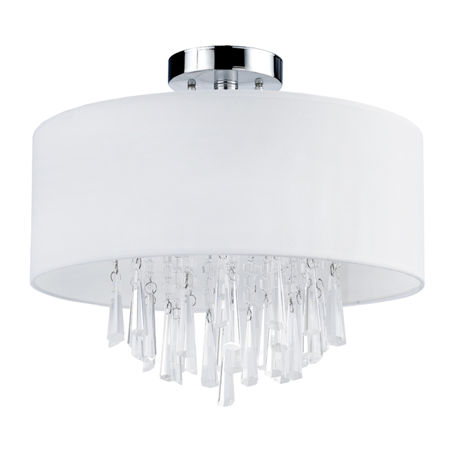 Bathroom Vanity Lights Rona indoor lighting: ceiling lights | rona