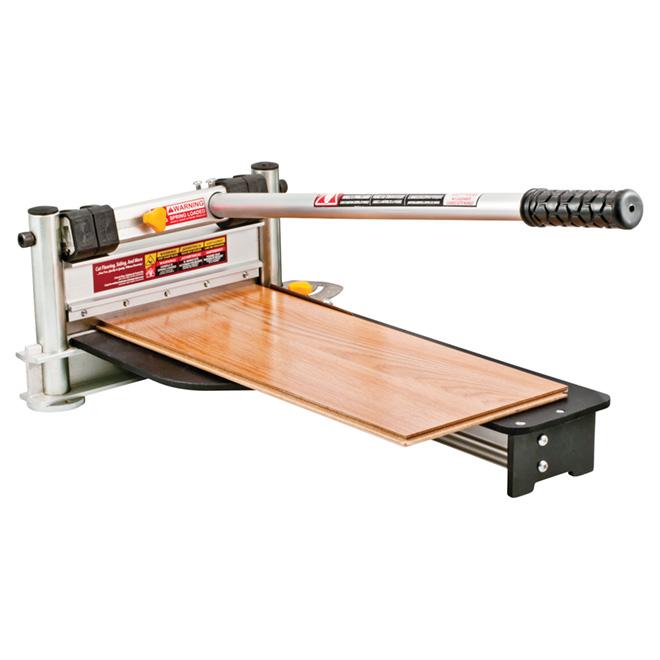Coupe plancher 9 rona for Couvre plancher exterieur