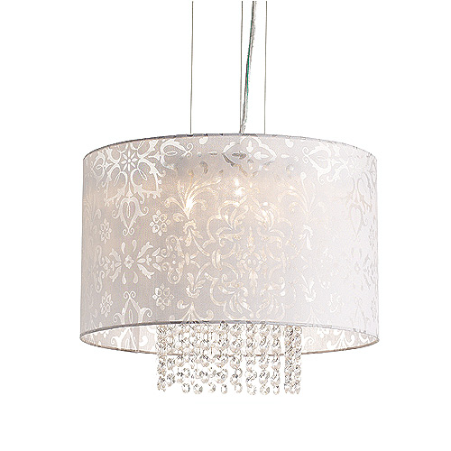 PENDANT 3 LIGHTS