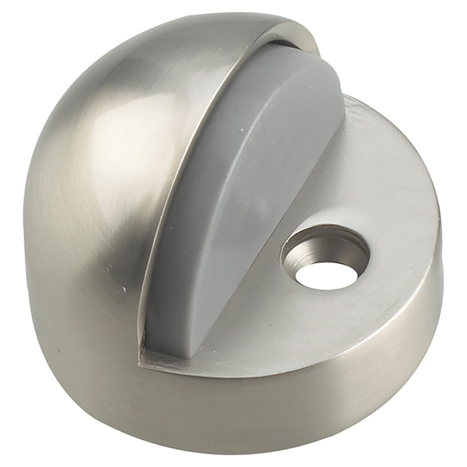 Domed Door Stopper