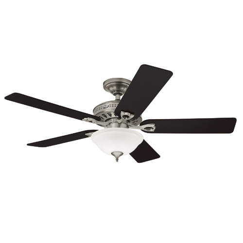 """Astoria"" Ceiling Fan"