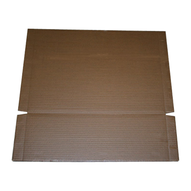 "Coated Hydroguard Insulation Stop - 24"" x 42"""