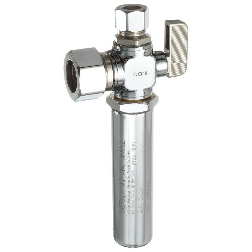 Water hammer valve rona - Water kamer model ...