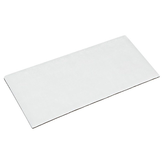 Stain Applicator Replacement Pad - 9""
