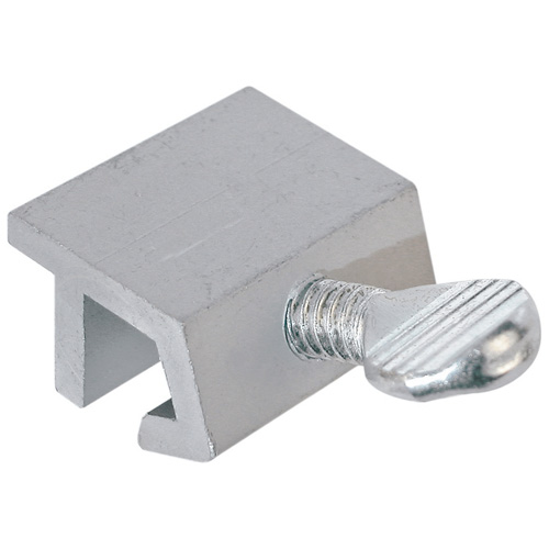 Aluminum Secondary Window Locks