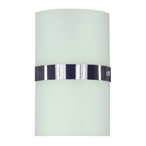 Single Wall Sconce