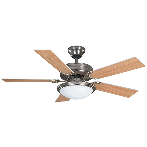 Electrical and lighting ceiling fans rona canarm mozeypictures Gallery