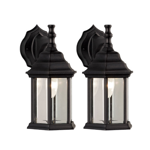 lampe exterieur perfect lampe exterieur jarret vert faro with lampe exterieur lampe exterieur. Black Bedroom Furniture Sets. Home Design Ideas