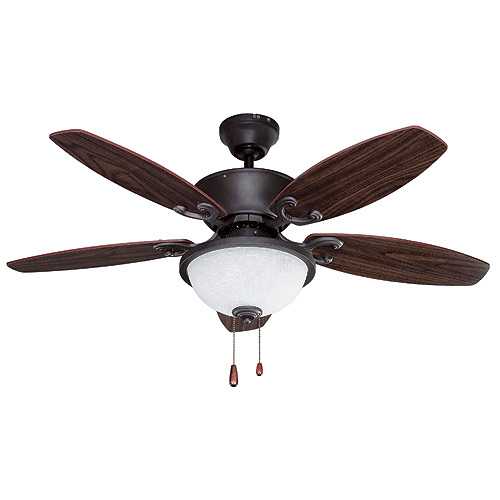 CEILING FAN 42 IN.