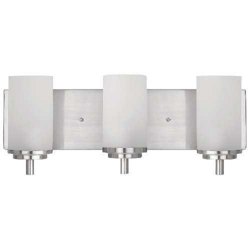 Bathroom Vanity Lights Rona olivia 2-light bathroom fixture | rona