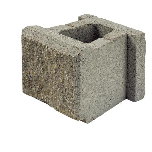Retaining Wall Blocks For Sale