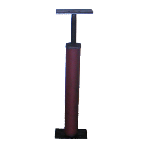 home depot promo code with Adjustable Jack Post 18 24 4165001 on College Gameday  es To Salt Lake City together with Lane 20bryant 20coupons 202011 20printable 37421 furthermore Mt Isa Collection Instructions additionally Adjustable Jack Post 18 24 4165001 as well 219579.
