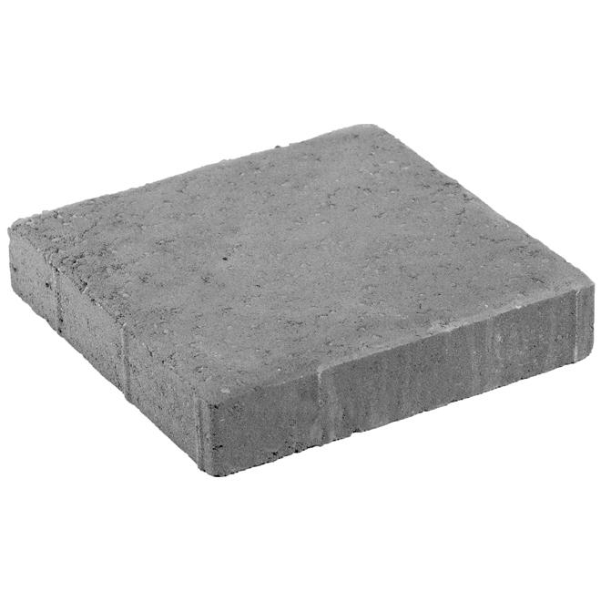 concrete patio slab rona. Black Bedroom Furniture Sets. Home Design Ideas