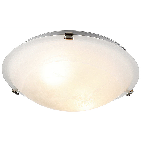 Contemporary ceiling fixture rona - Contemporary bathroom light fixtures install ...