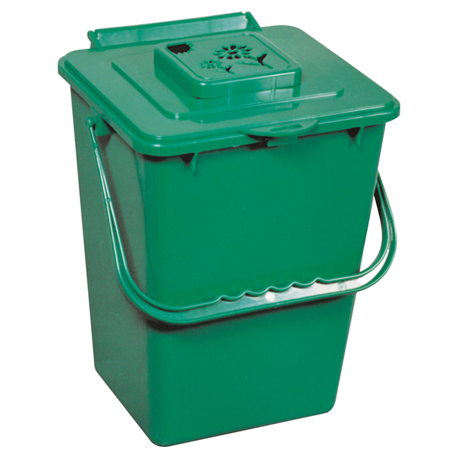 Compost Kitchen Bin 9 L